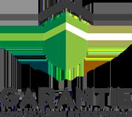 logo-garantie
