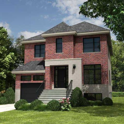 maison_granite
